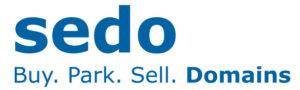 Sedo.com