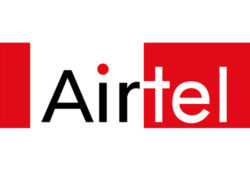 Why I decided not to own AirTel.com