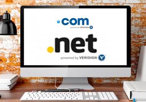 Are .net domains still any good ?