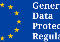 GDPR - How it affects a Domainer