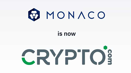 Monaco is now Crypto.com